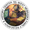 West Nebraska Family Research & History Center